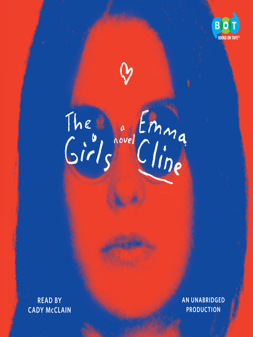 Title details for The Girls by Emma Cline - Available